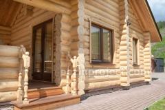 Баня-рубленая-03-08