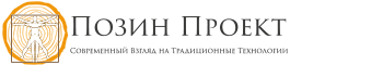 Pozin_Project_Logo_Mini